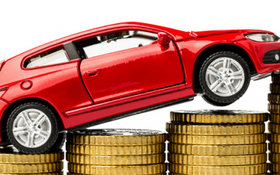 Como conseguir uma boa venda no carro usado