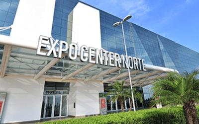Onde será realizado o 1º Congresso Brasileiro do Mecânico