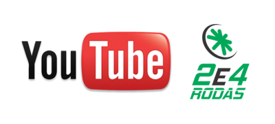 youtube-logo-2e4rodas
