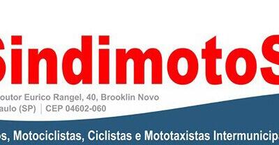 Conheça o SindimotoSP