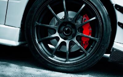 Tudo que você precisa saber do freio ABS