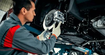 as características de um veículo podem ser modificadas quando,
