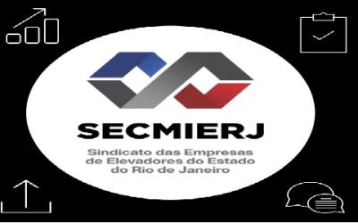 Quem é a Secmierj?