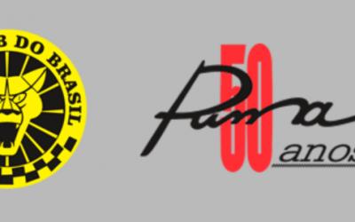 Conheça o Puma Club do Brasil