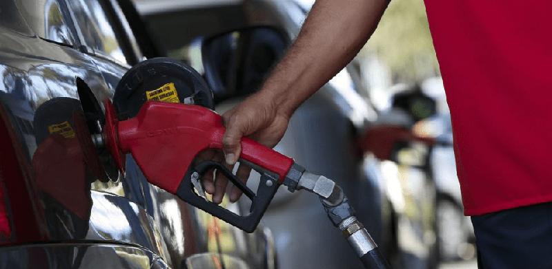 O que é biocombustível?